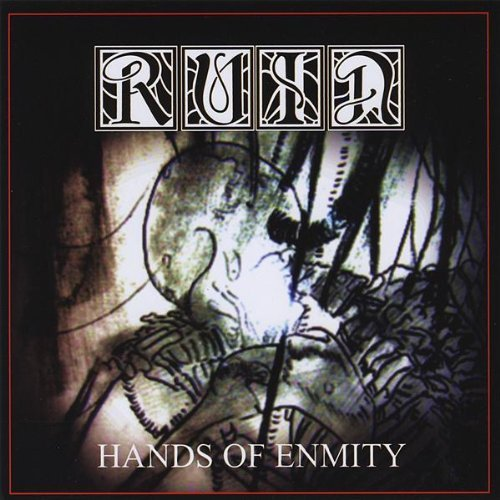 Ruin Hands Of Enmity Local