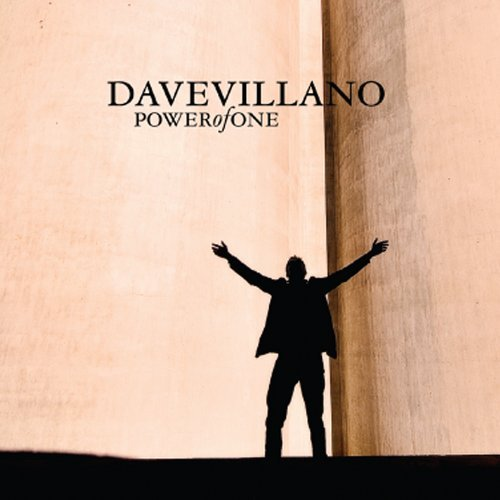 Dave Villano Power Of One