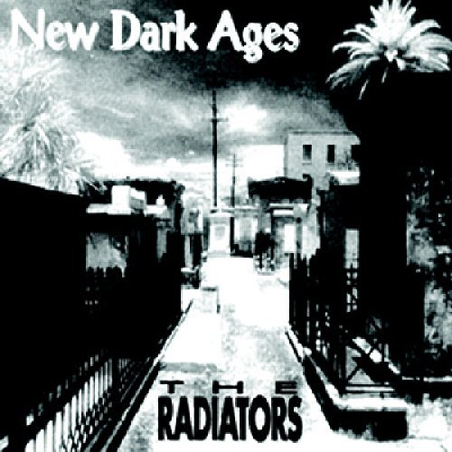 Radiators New Dark Ages