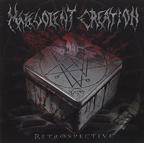 Malevolent Creation Retrospective