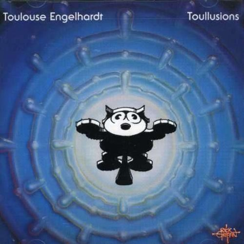 Toulouse Engelhardt Toullusions
