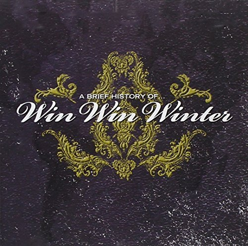 Win Win Winter Breif Historya