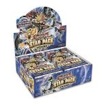 Yu Gi Oh Cards Star Pack Vrains Booster Pack