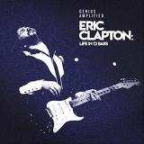 Eric Clapton Life In 12 Bars Soundtrack 2 CD