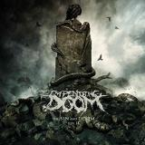 Impending Doom The Sin & Doom Vol. Ii