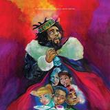 J. Cole Kod Explicit Version