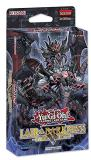 Yu Gi Oh Cards Lair Of Darkness Deck