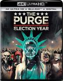 Purge Election Year Grillo Mitchell 4k R