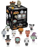 Figurine Funko Pint Size Heroes The Nightmare Before Chris