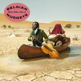 Belgian Nuggets 90s 00s Volume 2 2lp