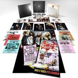 Guns N' Roses Appetite For Destruction Super Deluxe Edition