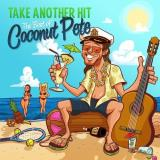 Bill Paxton Take Another Hit The Best Of Coconut Pete