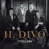 Il Divo Timeless
