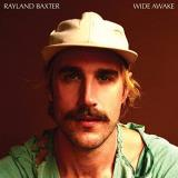Rayland Baxter Wide Awake (lp)