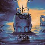 Devin Townsend Project Ocean Machine Live At The Ancient Roman Theatre Plovdiv 3 CD 1 DVD