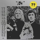Ty Segall & White Fence Joy Poster With Lyrics Included