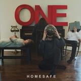 Homesafe One