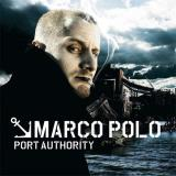 Marco Polo Port Authority Amped Non Exclusive