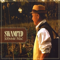 Johnnie Mac Swamped