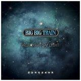 Big Big Train Merchants Of Light