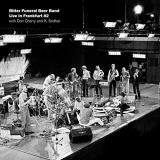 Bitter Funeral Beer Band With Don Cherry Live In Frankfurt 82 Lp