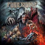 Powerwolf The Sacrament Of Sin
