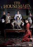 The Housemaid The Housemaid DVD Nr