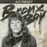 Ace Frehley Bronx Boy (colored Vinyl) Colored Vinyl