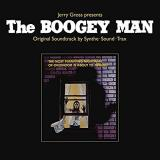 The Boogeyman Soundtrack Tim Krog Lp