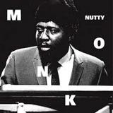 Thelonious Monk Nutty Ltd To 1000