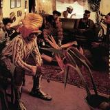Fishbone Reality Of My Surroundings (green Vinyl)