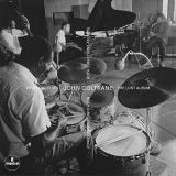 John Coltrane Both Directions At Once The Lost Album