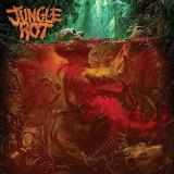 Jungle Rot Jungle Rot