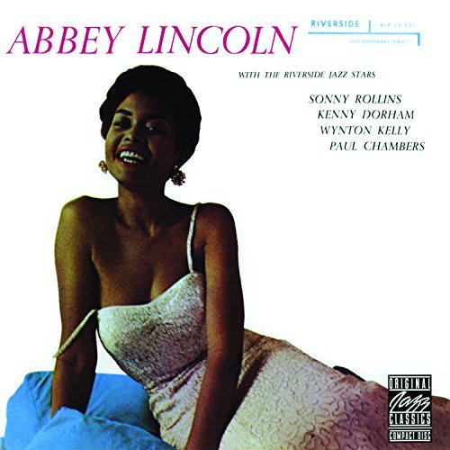 Abbey Lincoln That's Him!