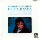 Etta Jones Something Nice