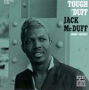 Jack Mcduff Tough 'duff