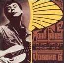 John Fahey Days Have Gone By