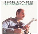 Joe Pass Ira George & Joe