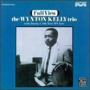 Wynton Kelly Full View Feat. Mcclure Cobb