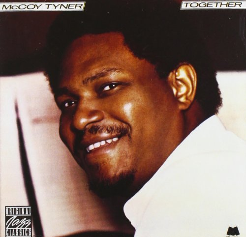 Mccoy Tyner Together