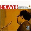 Booker Ervin Heavy!!!