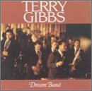 Terry Gibbs Dream Band