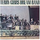 Terry Dream Band Gibbs Vol. 3 Flying Home CD R