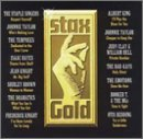 Stax Gold Stax Gold