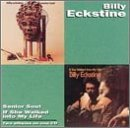 Billy Eckstine Senior Soul