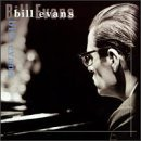 Bill Evans Original Jazz Classic Jazz Feat. Adderley Chambers Heath Original Jazz Classic Jazz