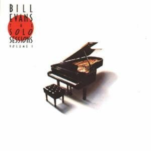 Bill Evans Solo Sessions Vol. 1