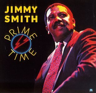 Smith Jimmy Prime Time