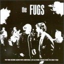 Fugs Second Album