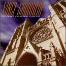 Vince Guaraldi Grace Cathedral Concert